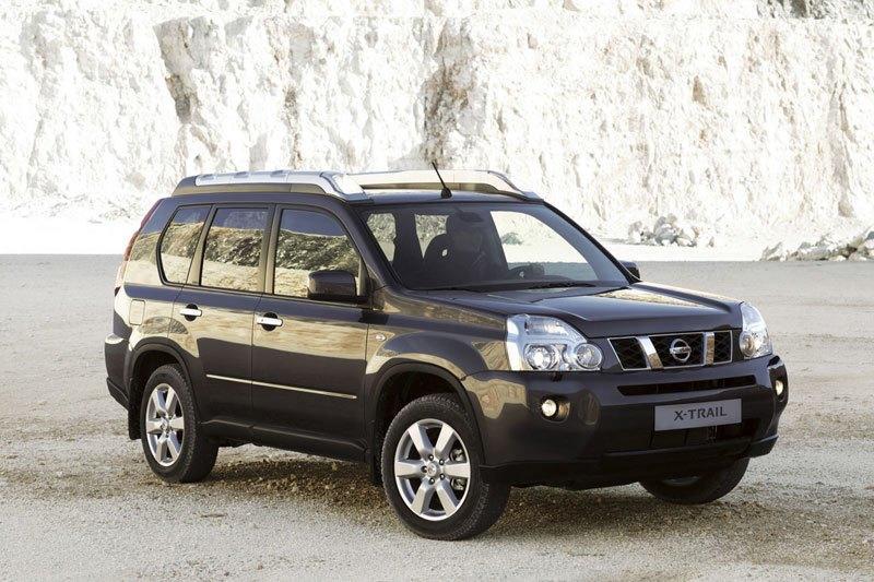 [Image: Nissan-X-Trail-T31-generasi-kedua-2007-hitam-depan.jpg]