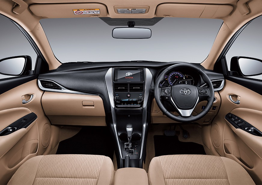 toyota-vios-gen-3_facelift_2018_interior_dashboard