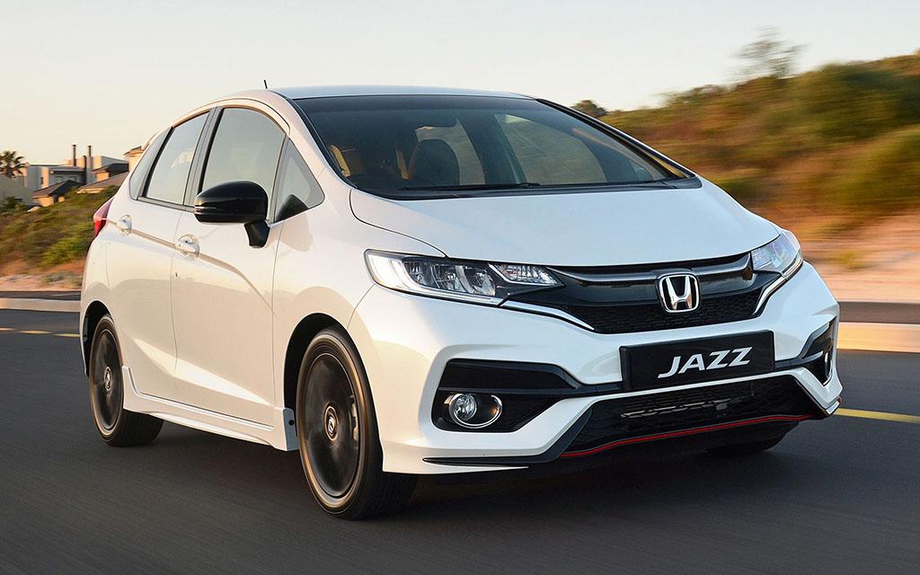 Honda-Jazz-gk5-gen3-2014-front-White-1024