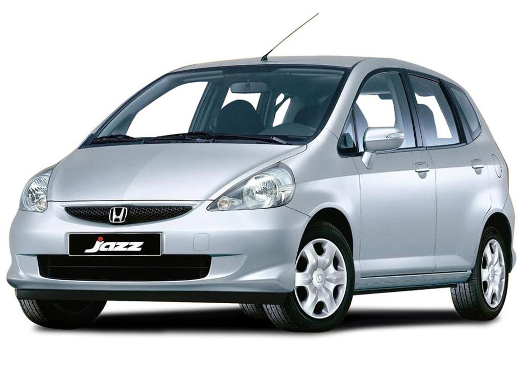 honda-jazz-gd3-gen-1-tahun-2003-2007-silver