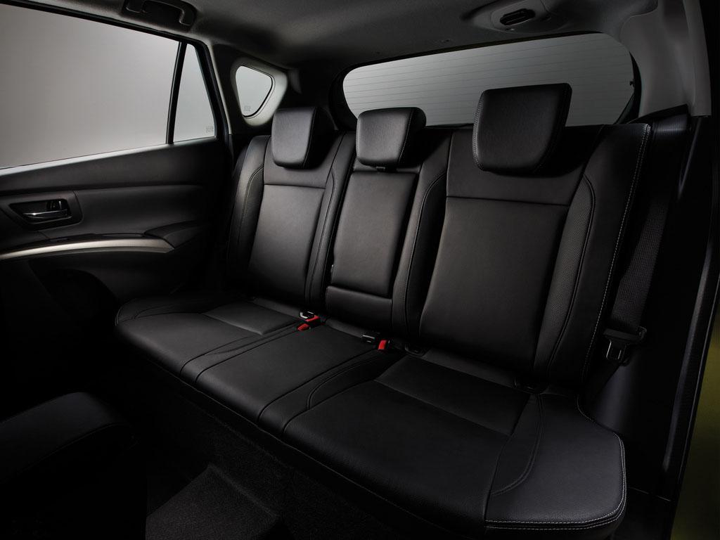 suzuki-sx4-s-cross-2016-interior seat