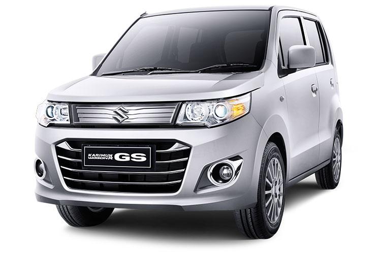 suzuki-karimun-wagon-r-gs-front
