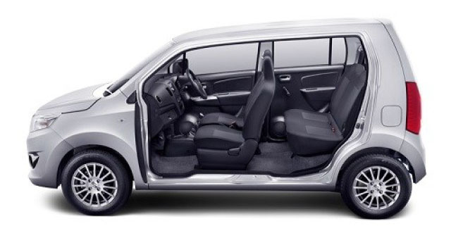 suzuki-karimun-wagon-r-gs-interior